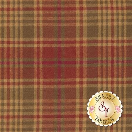 Hickory Ridge H-Ridge-2676 by Diamond Textiles