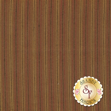 Hickory Ridge H-Ridge-2684 by Diamond Textiles
