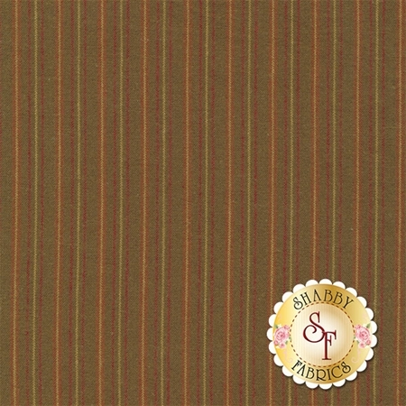 Hickory Ridge H-Ridge-2687 by Diamond Textiles