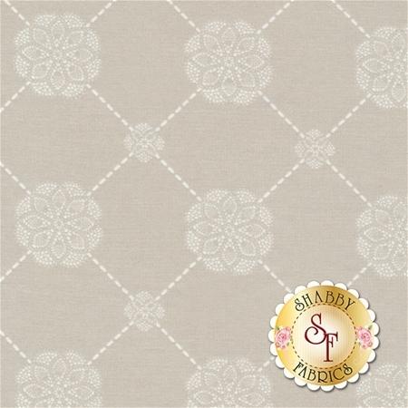 High Tea 31382-11 by Jera Brandvig for Lecien Fabrics