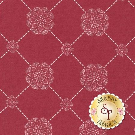 High Tea 31382-30 by Jera Brandvig for Lecien Fabrics