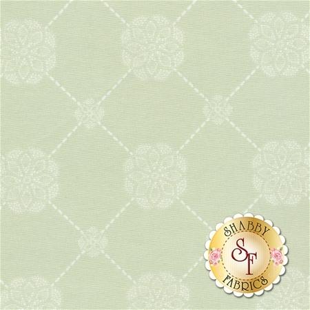 High Tea 31382-60 by Jera Brandvig for Lecien Fabrics