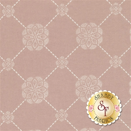 High Tea 31382-80 by Jera Brandvig for Lecien Fabrics