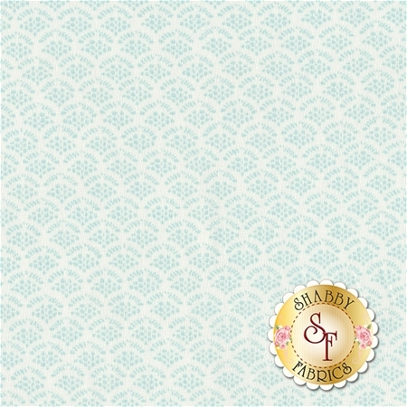 High Tea 31383-70 by Jera Brandvig for Lecien Fabrics