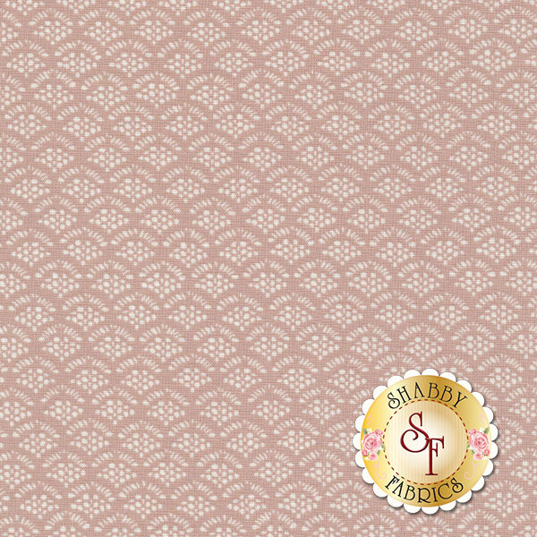 High Tea 31383-80 by Jera Brandvig for Lecien Fabrics