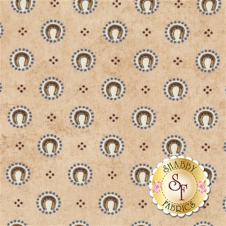 Hold 'em or Fold 'em 8385-TB by Rachel Shelburne for Maywood Studio REM B