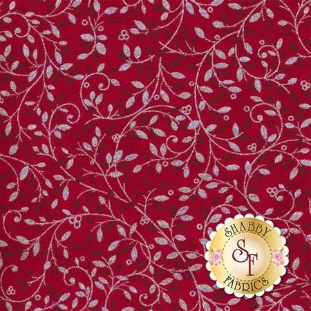 Holiday Flourish 10 16558-93 by Robert Kaufman Fabrics