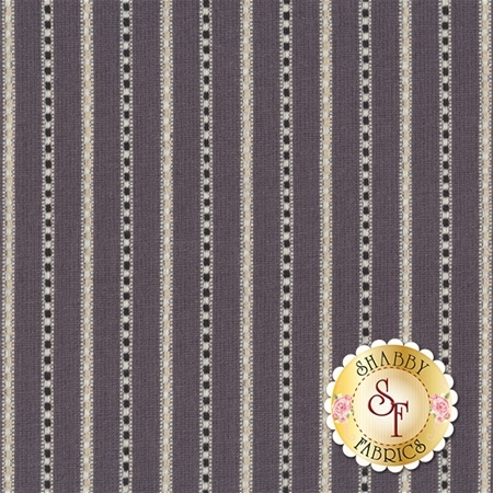 "Home Deco HD-RAN-1000 GREY by Diamond Textiles - 54"" Wide"