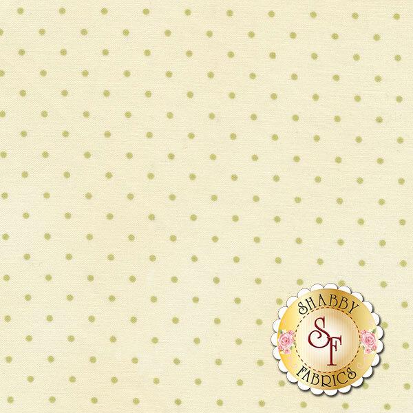 Home Essentials  0016-21 by RJR Fabrics