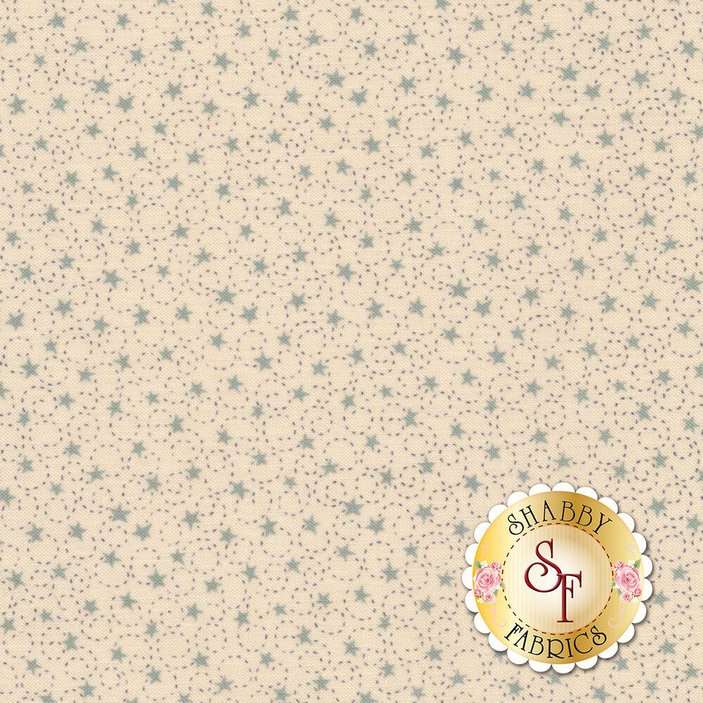 Home For Christmas 2076-44 for Henry Glass Fabrics