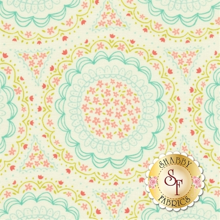Home Sweet Home 20575-11 by Moda Fabrics