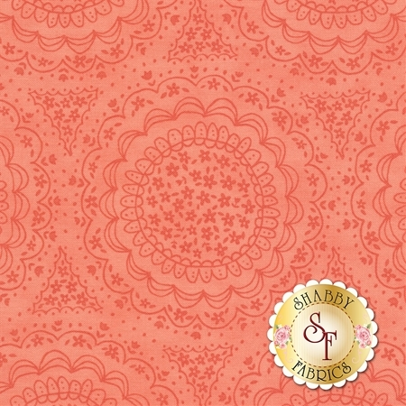 Home Sweet Home 20575-13 by Moda Fabrics- REM
