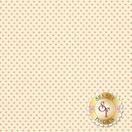 Home Sweet Home 20577-11 by Moda Fabrics