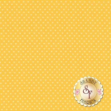 Home Sweet Home 20577-18 by Moda Fabrics
