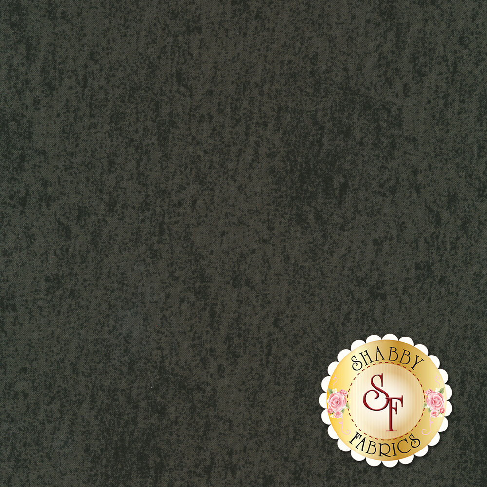 Textured gray fabric | Shabby Fabrics