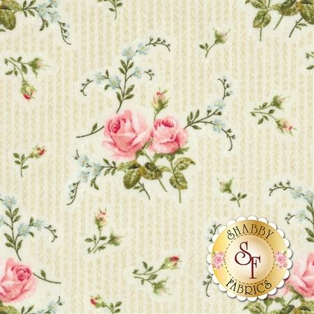 Hopelessly Romantic 21813-11 by Northcott Fabrics