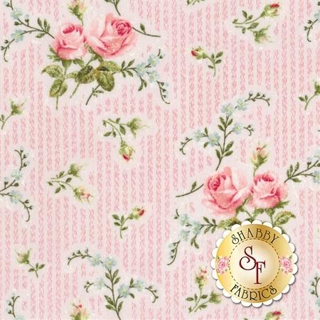 Hopelessly Romantic 21813-21 by Northcott Fabrics