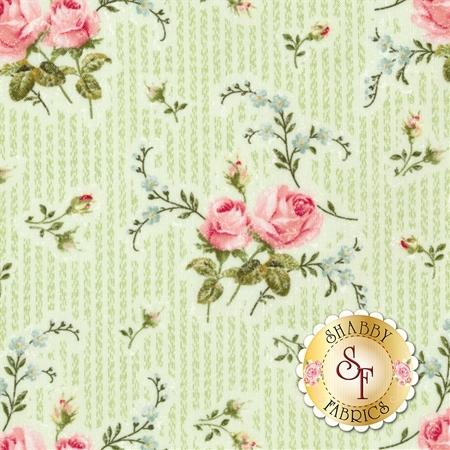 Hopelessly Romantic 21813-71 by Northcott Fabrics