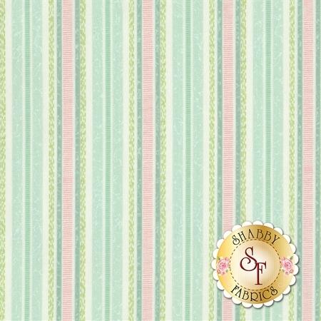 Hopelessly Romantic 21816-63 by Northcott Fabrics