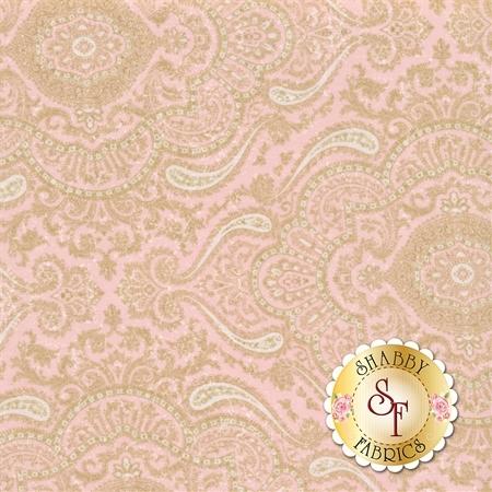 Hopelessly Romantic 21817-21 by Northcott Fabrics