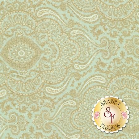 Hopelessly Romantic 21817-63 by Northcott Fabrics