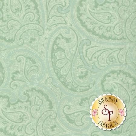 Hopelessly Romantic 21818-63 by Northcott Fabrics