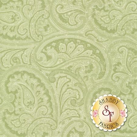 Hopelessly Romantic 21818-71 by Northcott Fabrics