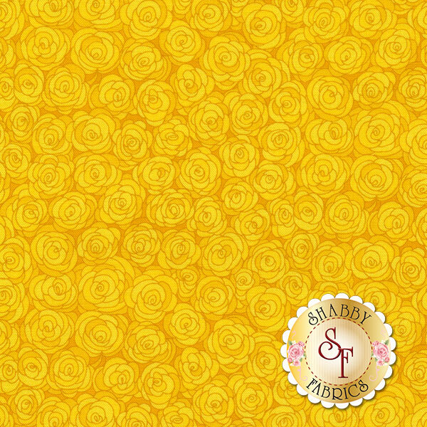 Hopscotch 3216-002 by RJR Fabrics available now