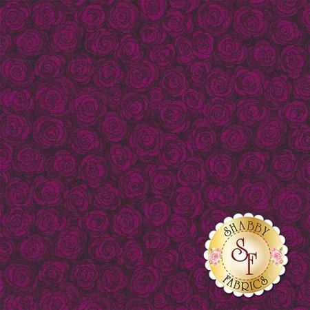 Hopscotch 3216-006 by RJR Fabrics