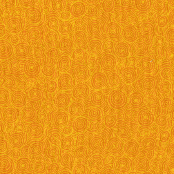 Hopscotch 3217-003 by RJR Fabrics available at Shabby Fabrics