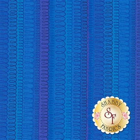 Hopscotch 3218-001 by RJR Fabrics