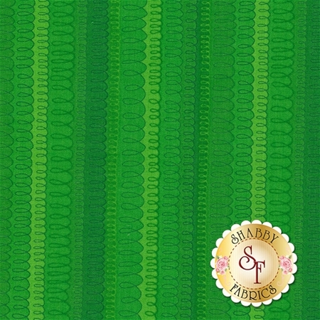 Hopscotch 3218-002 by RJR Fabrics