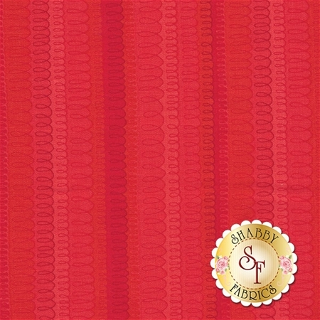 Hopscotch 3218-003 by RJR Fabrics