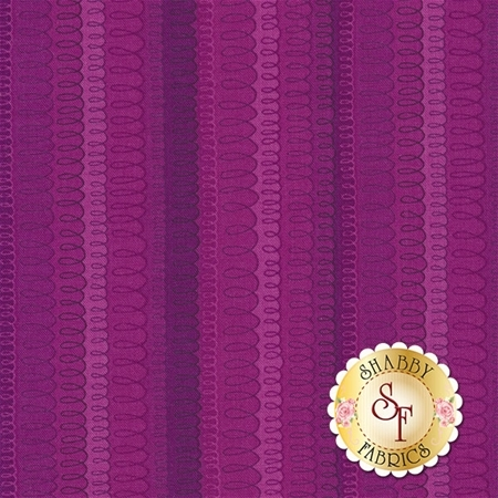 Hopscotch 3218-004 by RJR Fabrics REM