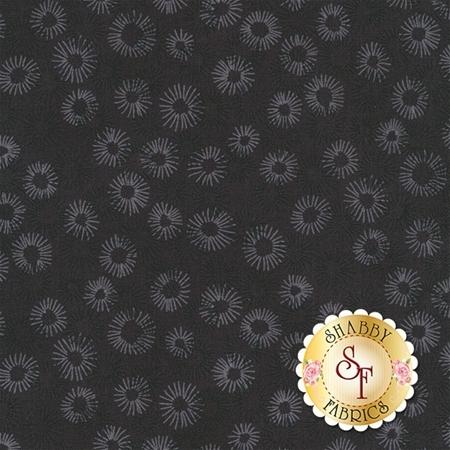 Hopscotch 3219-008 by RJR Fabrics