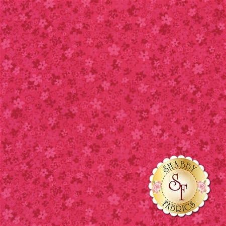 Hopscotch 3220-004 by RJR Fabrics