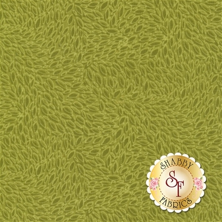 Hopscotch 3221-005 by RJR Fabrics