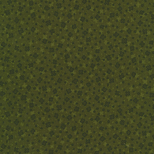 Hopscotch 3222-006 by RJR Fabrics