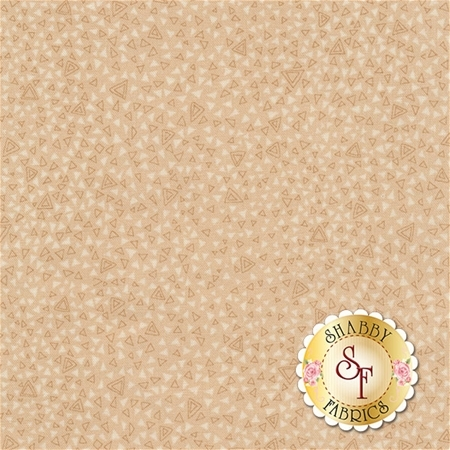 Hopscotch 3223-008 by RJR Fabrics