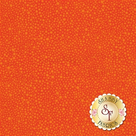 Hopscotch 3224-003 by RJR Fabrics