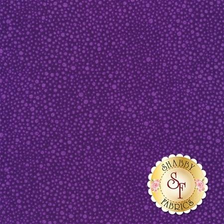 Hopscotch 3224-007 by RJR Fabrics- REM