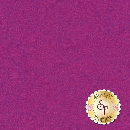 Hopscotch 3225-004 by RJR Fabrics
