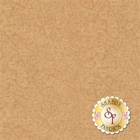 Hopscotch 3225-006 by RJR Fabrics