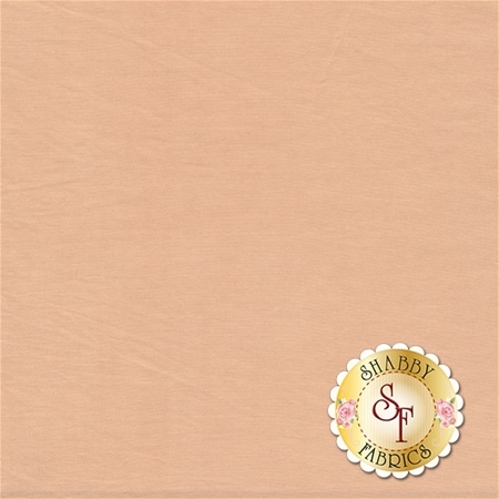 Indah Solids 100-627 Nude by Hoffman Fabrics
