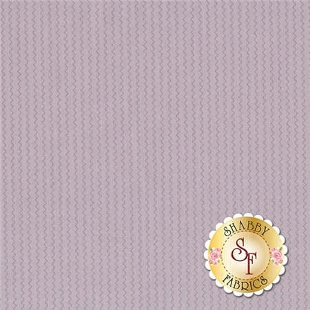 Itsy Bits 3940-P by Renee Nanneman for Andover Fabrics