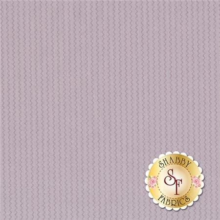 Itsy Bits 3940-P by Andover Fabrics