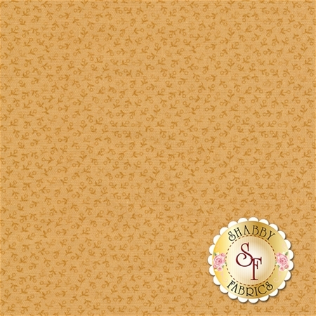 Itsy Bits 3942-O by Renee Nanneman for Andover Fabrics