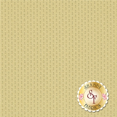 Itsy Bits 3947-V by Renee Nanneman for Andover Fabrics REM