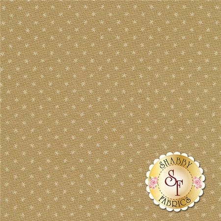 Itsy Bits 4064-N2 by Renee Nanneman for Andover Fabrics