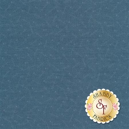 Itsy Bits 4066-B by Renee Nanneman for Andover Fabrics